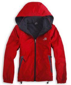 Cheap Mens North Face Arctic Ski Gore Tex Red uk      http://www.outdoorgeargals.com