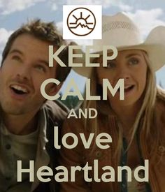"""<3 Finally a """"Keep Calm"""" that I really don't mind ;) (p.s. look at ty's mouth LOL)"""