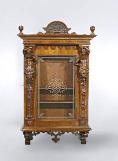 Die 17 Besten Bilder Von Grunderzeit Antique Furniture Armoire