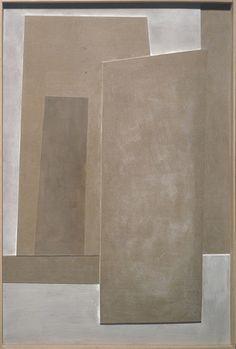 a little fun Contemporary Abstract Art, Modern Art, Collage Art, Collages, Cardboard Art, A Level Art, Geometric Art, Geometric Painting, Art Abstrait