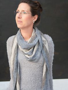 Ravelry: Kouki-Hearts pattern by Jana Huck (€4.40 EUR about $4.91)