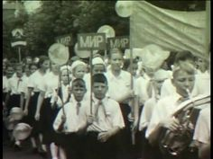 Видео: ГАКО Аудио: Scott Joplin – Solace [piano version] Анонсы ближайших прогулок «Пешком по Вятке» — vk.com/topic-55736544_29840930 Ответы на часто задаваемые вопросы (FAQ) — vk.com/topic-55736544_29843404 facebook.com/vyatkawalks vk.com/walk_in_vyatka #пешкомповятке