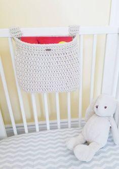 Crochet Beanie Pattern, Crochet Patterns, Crochet Cardigan, Crochet Ideas, Crochet Stitches, Newborn Crochet, Crochet Baby, Crotchet, Free Crochet