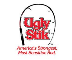 Join Ugly Stik & Earn Points for Free Fishing Gear, Swag & More!