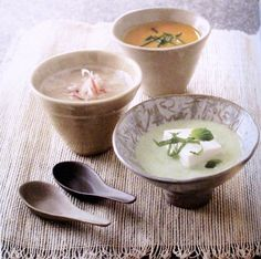 Japanese vegetarian/vegan cooking and the kansha approach to the kitchen by Elizabeth Andoh.