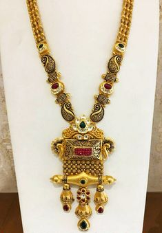 Gold Ring Designs, Gold Bangles Design, Gold Earrings Designs, Gold Jewellery Design, Gold Jewelry, Jewelry Sets, Gold Chain Indian, Gold Mangalsutra Designs, Gold Necklaces