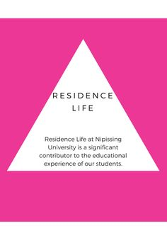 Residence Life, University, Student, Education, Student Dormitory, Onderwijs, Learning, Community College, Colleges