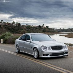 mercedes-e55-avant-garde-m590-satin-silver-wheels-08.jpg (1000×1000)