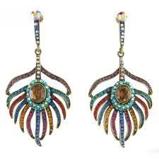 Butler & Wilson jewellery - Google Search