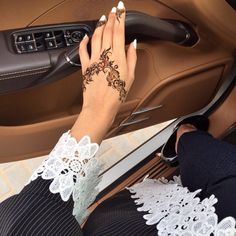 25 Marwari Mehndi Designs For Hands And Feet - Tattoo - Henna Designs Hand Henna Hand Designs, Eid Mehndi Designs, Mehndi Designs Finger, Henna Tattoo Designs Simple, Mehndi Designs For Girls, Mehndi Design Images, Beautiful Henna Designs, Tribal Henna Designs, Henna Tattoo Hand