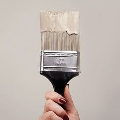 The best neutral paint colours that aren't white - Chatelaine