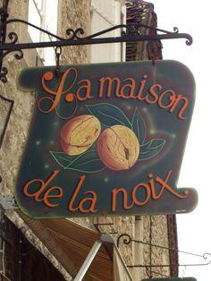 Rocamadour (France) ¶¶ #toutoblog.unblog.fr aime ☺