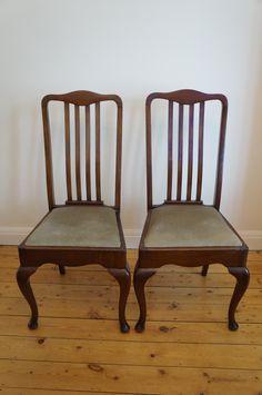 4 vintage farmhouse pine wheelback chairs furniture countrypine