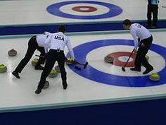 Curlingia 2006