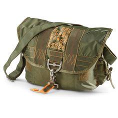 Army Surplus Store | Military Surplus Backpacks & Duffle Bags