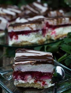 Pudding, Food, Kuchen, Essen, Custard Pudding, Puddings, Meals, Yemek, Eten