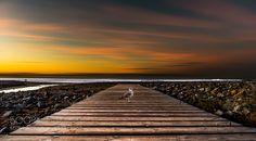 Fall Ends - Pinned by Mak Khalaf Última puesta de sol de otoño en la playa de Vega. Ribadesella Asturias. Last autumn sunset on the beach of Vega. Ribadesella Asturias Spain. Fine Art RibadesellaAsturiasCieloGaviotaMarPlayaPlaya de VegaPuesta de SolSeagullSpain by paloszorros