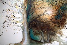 Under the Oak 2011