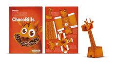 Best of 200 Best Packaging Design worldwide 15/16.