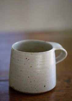 beth katz : mt. washington pottery