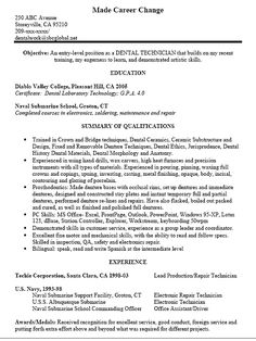 cover letter for bookkeeper resume http www