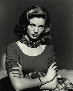 It's inappropriate and vulgar and absolutely unacceptable to use your private life to sell anything commercially - Lauren Bacall
