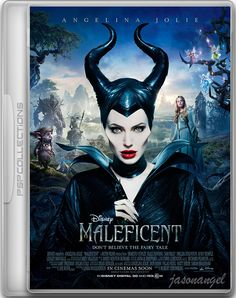 Maleficent Movie Hindi Dubbed Free Download Maleficent