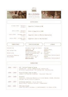 399 best r images on pinterest resume design carte de visite and