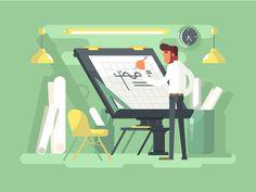 Metrics To Follow In Web Design