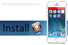 https://cydiainstallguide.wordpress.com/2015/02/26/install-cydia-for-ios-8-x-running-iphone-ipad-ipod-models/ Install cydia for iphone, ipad or ipod running on iOS 8.0 upto iOS 8.1.2 with cydia installer