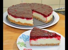 A delicious pastry recipe should be tried. Pastry Recipes, Cake Recipes, Dessert Recipes, Yummy Drinks, Delicious Desserts, Yummy Food, Dessert Sans Four, Food Platters, Turkish Recipes