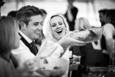 Somerset marquee wedding | Belinda McCarthy Photography