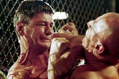 Hard Times  1975 Drama / Sport Movies