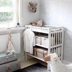 lovely dresser