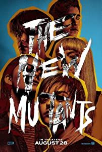"""Movie The New Mutants Online Streaming 2020 """"The New Mutants is a movie starring Maisie Williams, Anya Taylor-Joy, and Charlie Heaton. Five young mutants, just discovering their abilities while held in a secret facility against their will, fight to escape their past sins and..."""" #movies #films #movie #film #movie_the_new_mutants 2020 Movies, New Movies, Movies Online, Good Movies, New Mutants Movie, The New Mutants, Artemis Fowl, Superhero Movies, Marvel Movies"""