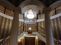 Our Wedding, Wedding Venues, Wedding Pictures, Stairs, House, Google Search, Home Decor, Wedding Reception Venues, Wedding Places