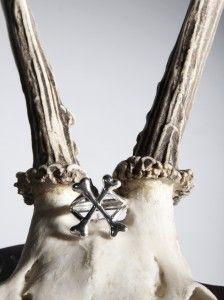 doublebone prop