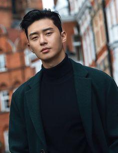 Park Seo Joon Abs, Park Seo Jun, Korean Star, Korean Men, Asian Men, Park Seo Joon Instagram, F4 Boys Over Flowers, Kang Haneul, K Wallpaper
