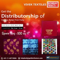 Get the of like Terry Rubia Fabrics, Bullet Print Patta, Jacquard Fabric, Satin Print Fabric and such more. To grab this drop your contact number in the comment section. Jacquard Fabric, Cotton Fabric, Textile Fabrics, Printing On Fabric, Bullet, Satin, Drop, Number, Fabric Printing