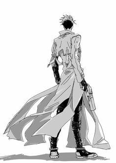 Anime Nerd, Manga Anime, Manga Art, Michiko & Hatchin, Anime Rules, Small Tats, Humanoid Creatures, Tokyo Mew Mew, Another Anime