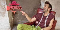 Marco Mengoni e i One Direction: la sfida nel WORLDWIDE ACT ai MTV EMA 2013