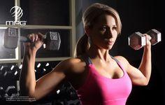 Workout plan for women...