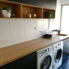 "Fantastic ""laundry room storage diy small"" info is available on our internet site. Take a look and you wont be sorry you did. Laundry Room Inspiration, Ikea Laundry, Laundry Mud Room, Small Room Bedroom, Room Storage Diy, Laundry Room Design, Small Laundry Room Organization, Kitchen Renovation, Ikea Laundry Room"