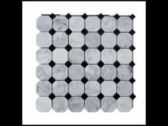 Carrara Marble Stone Collection Marblenthings #carrara_marble_collection #marble_mosaic_tiles #marble_tiles