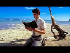 Al otro lado del cielo (inspiradora) - películas completas en español la...