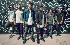 We Came As Romans to Continue As Five-Piece