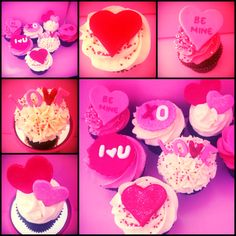 valentines cake auckland