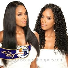 weave to buy