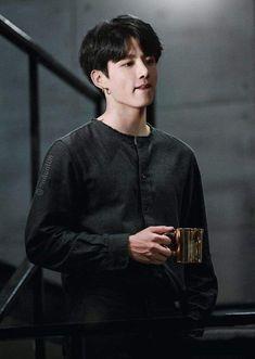 "House of Cards -JJk- ""You should have thought about who you're playing with first."" He h … # Fan-Fiction # amreading # books # wattpad Foto Bts, Foto Jungkook, Jungkook Oppa, Bts Bangtan Boy, Jungkook Fanart, Namjoon, Taehyung, Seokjin, Hoseok"