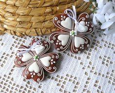 Flowers + Springtime :: Gingerbread mill